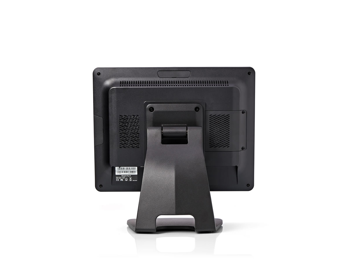 Monitor Pos System Touch Screen P3200G